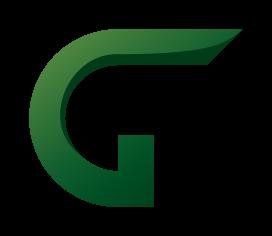 20150825_GET_logo-05