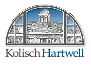 Kolisch Hartwell