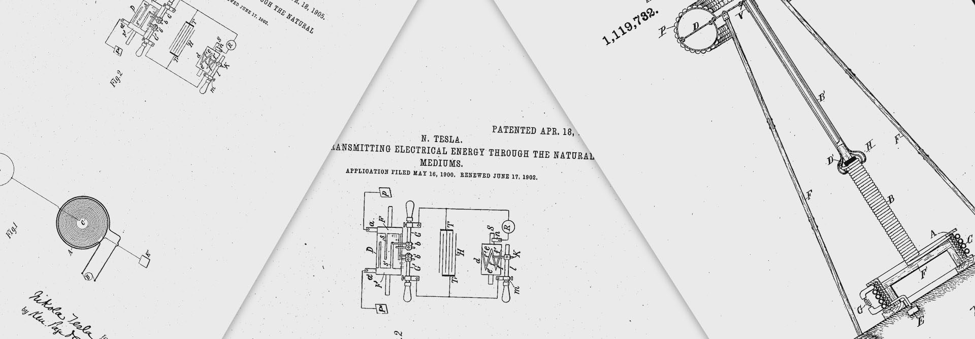 Tesla_Patents