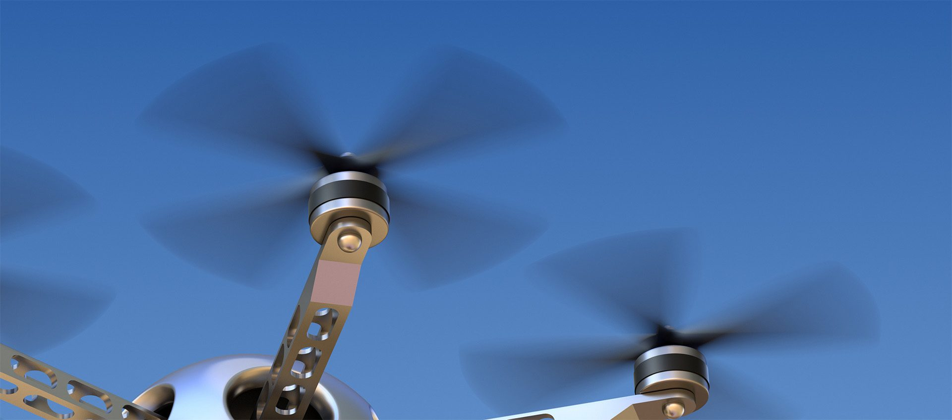 drone-main